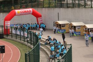best-of-torneo-pace-2016_01
