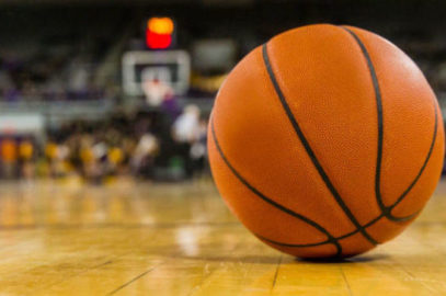 Not only football: basketball makes its debut